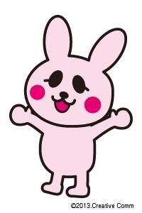 月のウサギさん.jpg