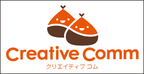 creative-comm