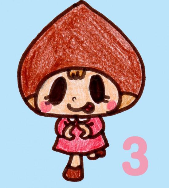 kuricomm3